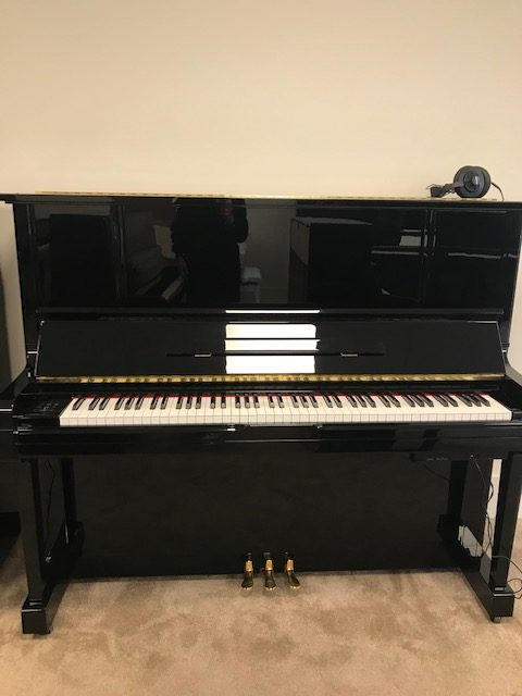Pre-Owned pianos – precisionpianos